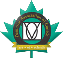 The Denturist Association of Canada